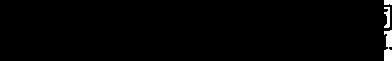重庆标识牌